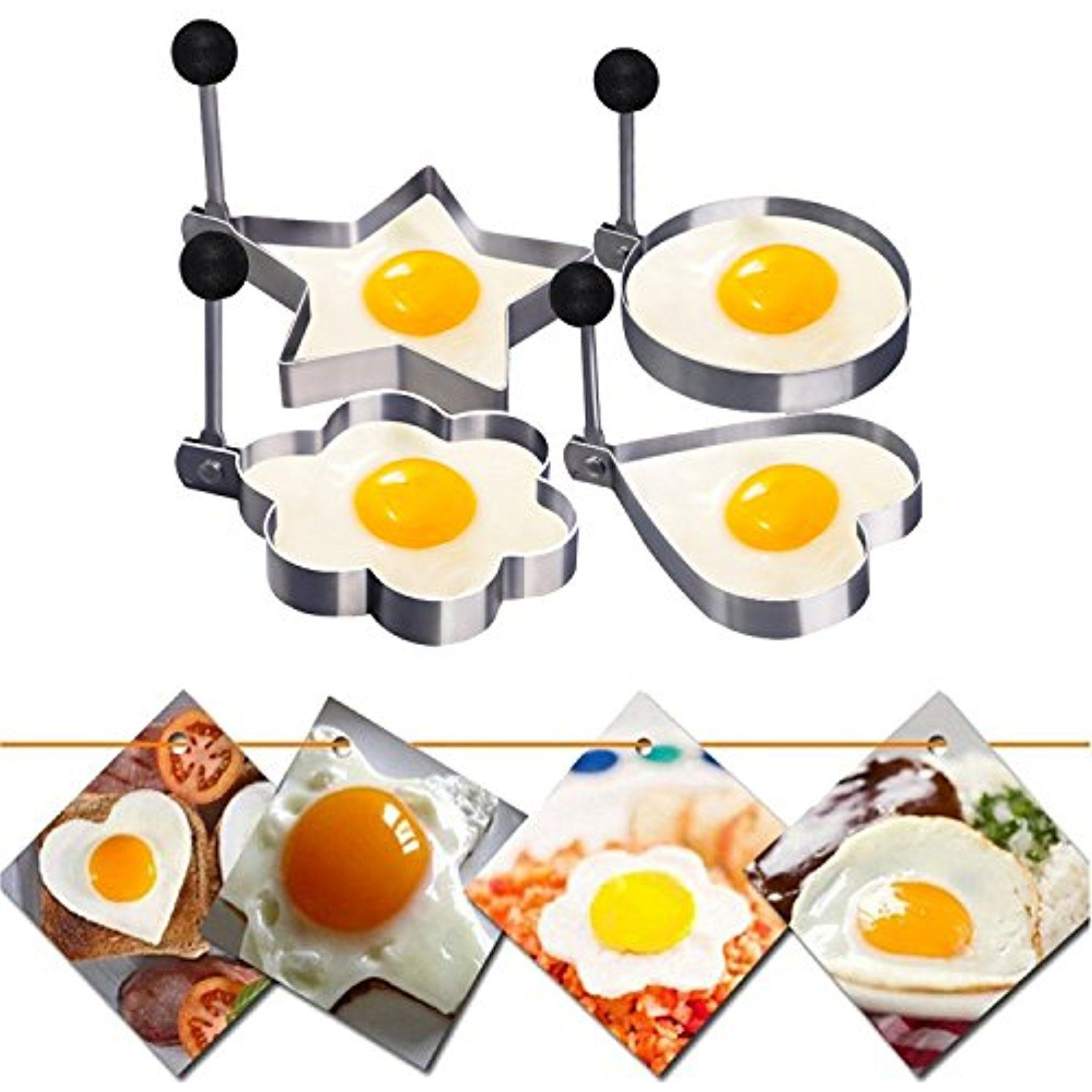 fried clipart kitchen tool