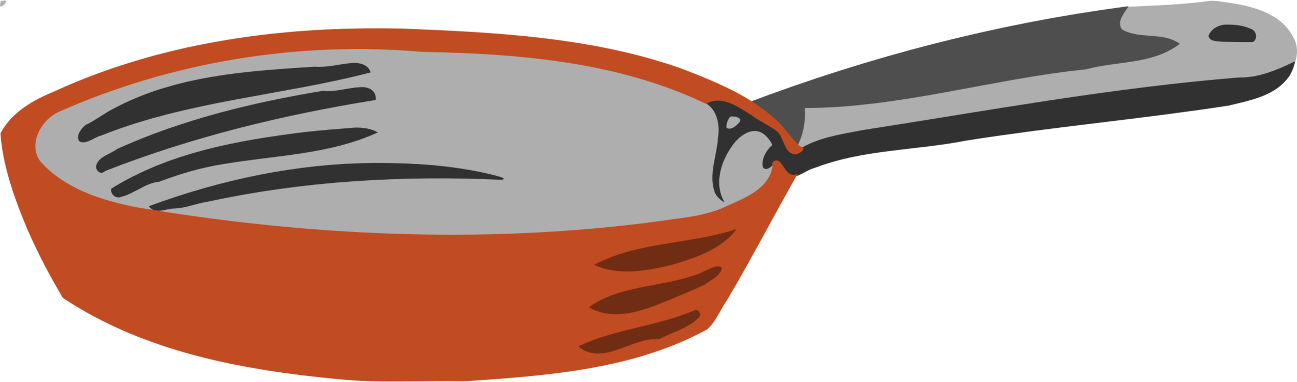 Sunglasses clipart vintage. Frying pan cookware kitchen