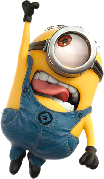 Friend clipart minion. Minions pinterest pictures and