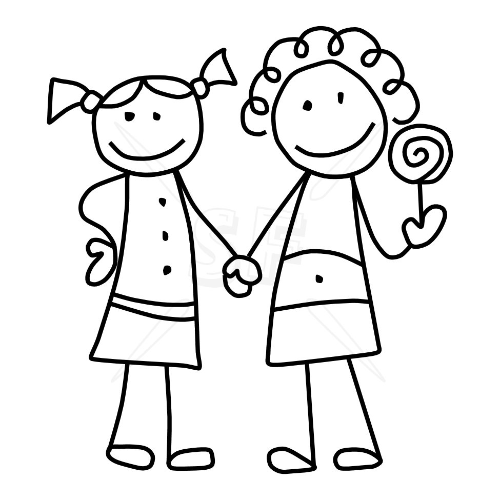 Friendly clipart. Pic panda free images