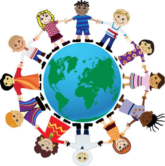 Human clipart college friend. Free friendship cliparts download