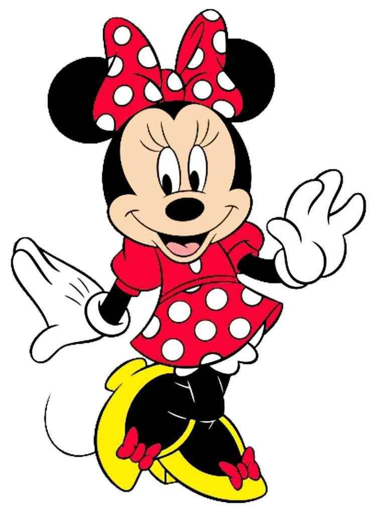 Friends clipart minnie mouse. Mickey pinterest