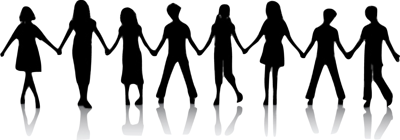 Friends clipart transparent background. Png images free download