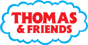 Friends logo png. Thomas vector eps free