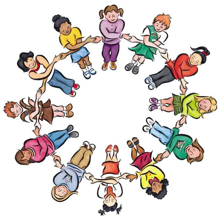 Friendship clipart classroom. Best images on