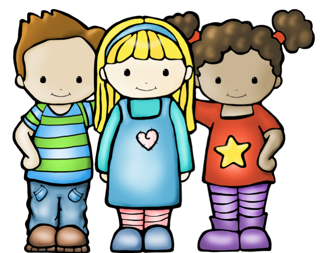 Friendship clipart classroom. Free best friends graphics
