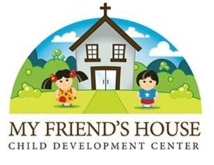 Friendship clipart friends house. Calendar my school inclement