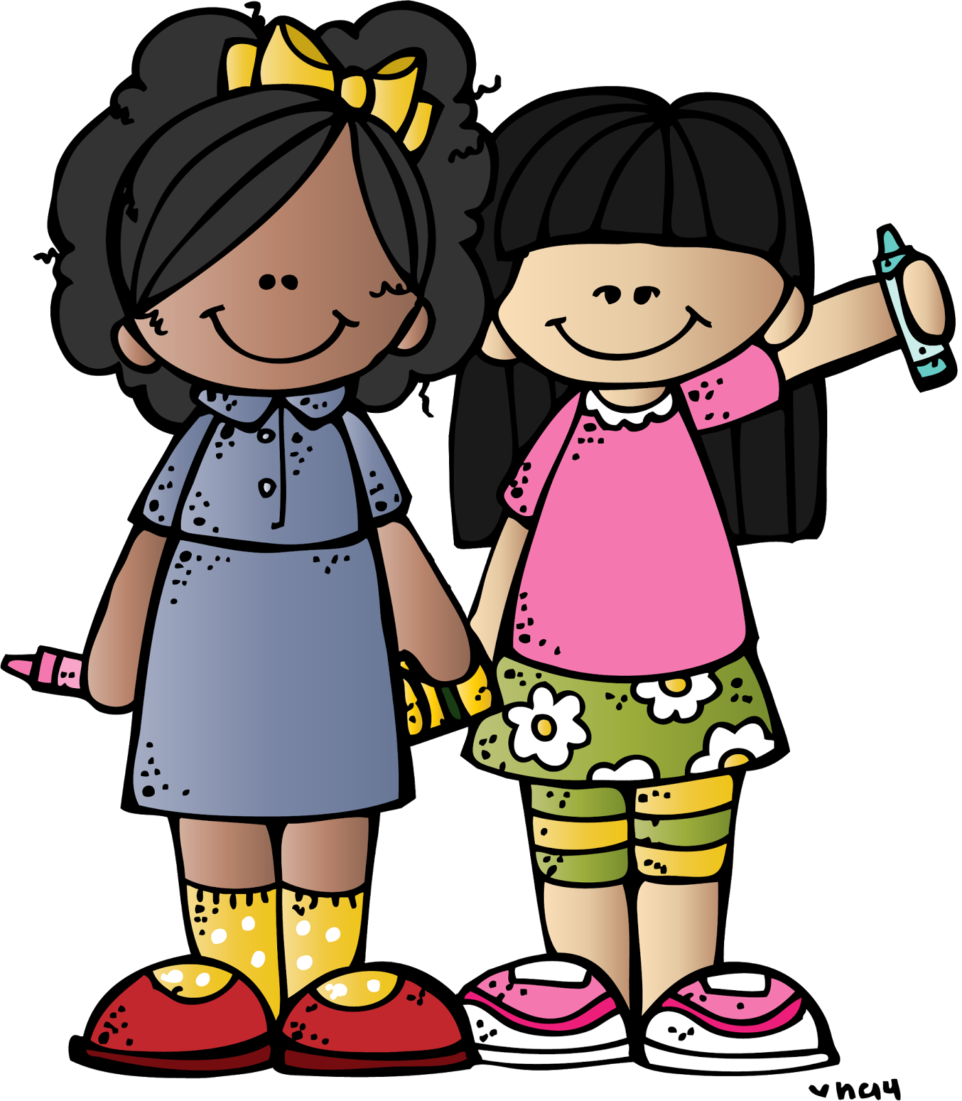 Friendship clipart friends house. Good clip arts for