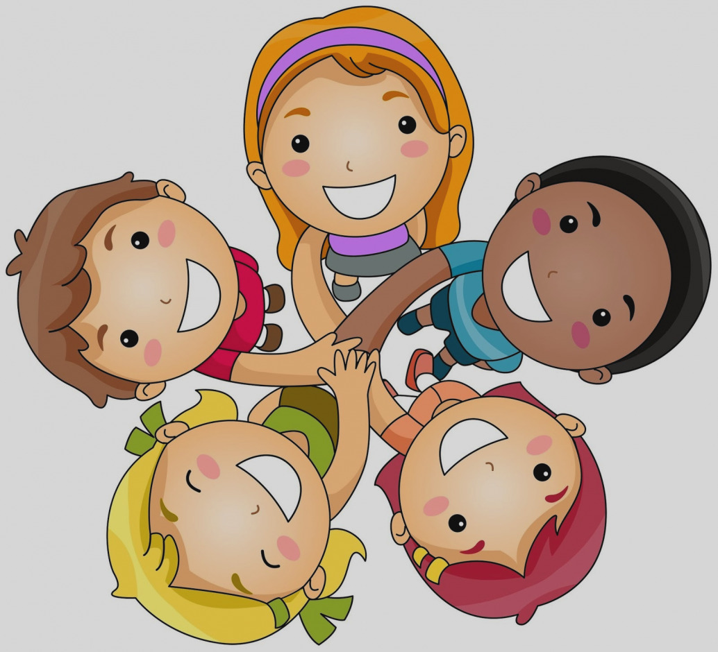Images of friend clip. Olive clipart friendship image freeuse