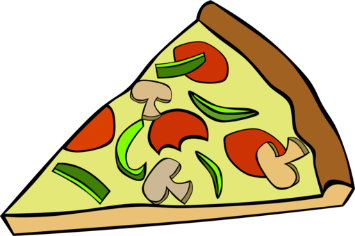 Fries clipart pizza. Computer icons damascus french