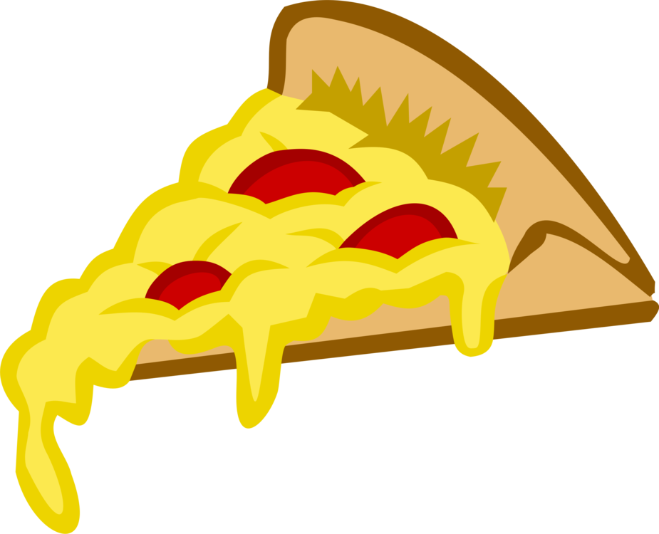 Fries clipart pizza. Chicago style italian cuisine