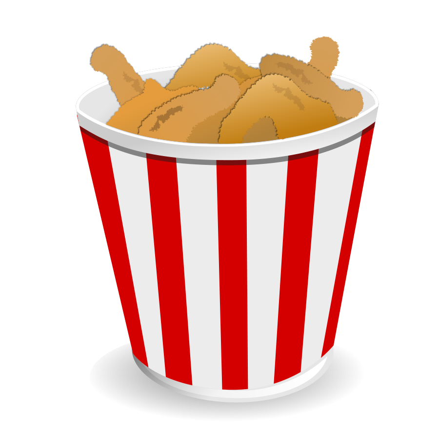 Chicken clipart hot chicken. Free images download clip