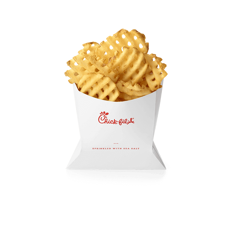 Fries vector chicken dish. You re previewing webfonts