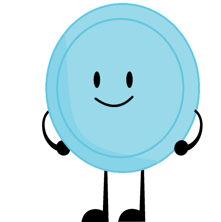 Frisbee clipart clip art. Png image purepng free