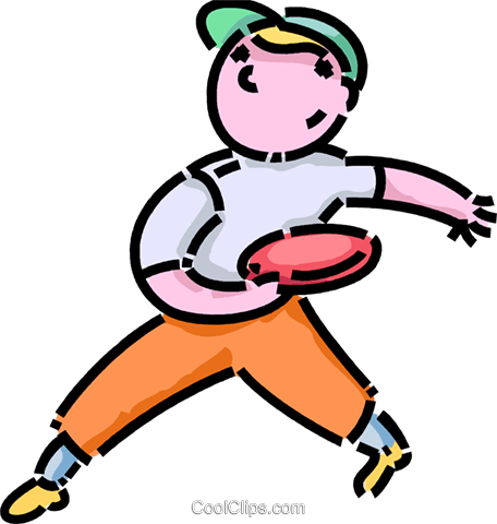 Frisbee vector animated. Clipart at getdrawings com