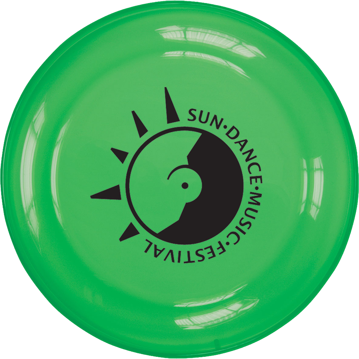 Frisbee vector dog. Png images free download