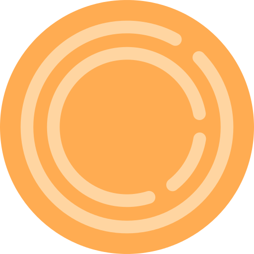 Frisbee vector player. Png icons and graphics
