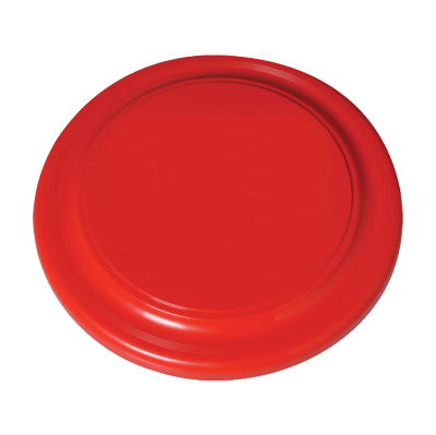 Frisbee vector red. Png dlpng download image