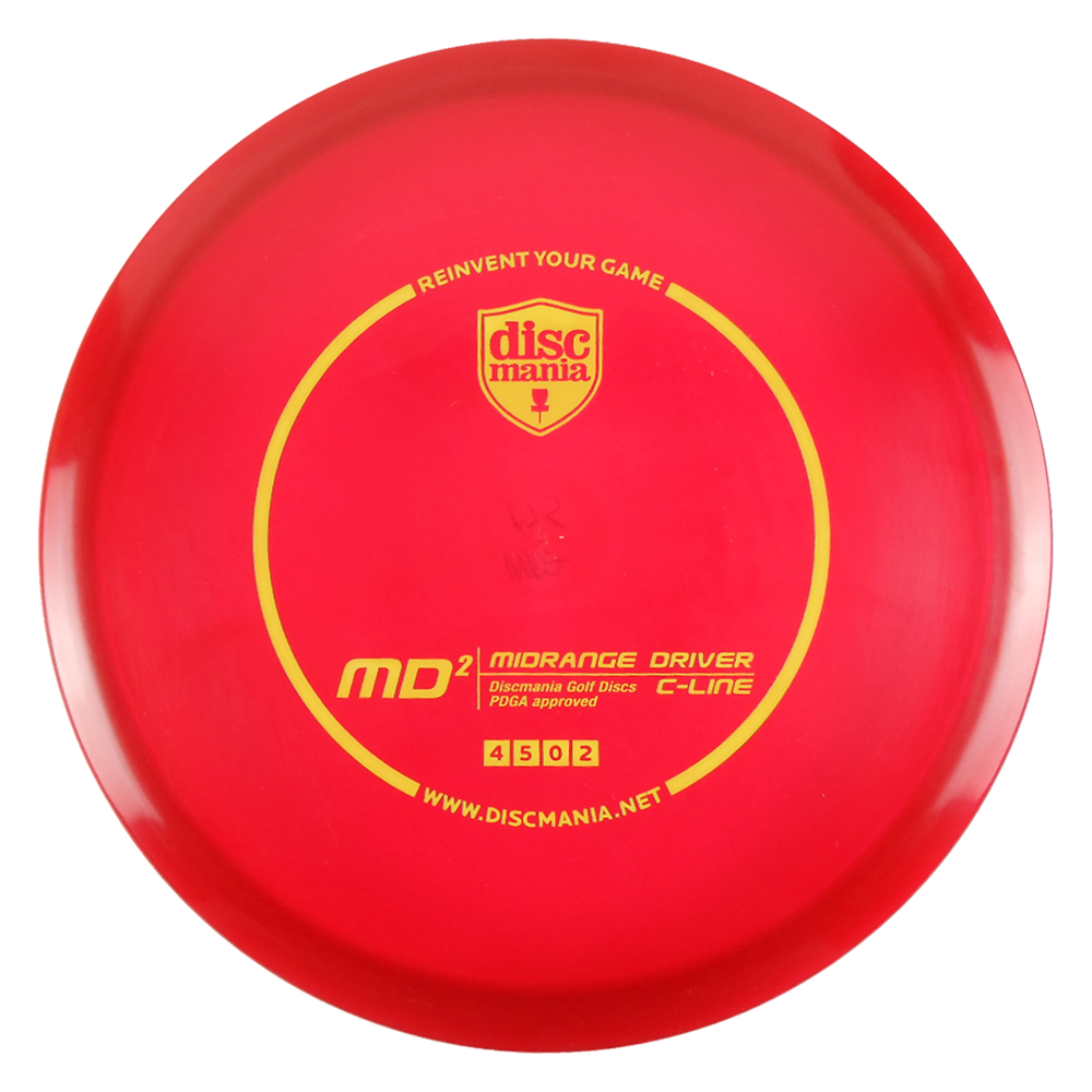 Frisbee vector red. Png images free download