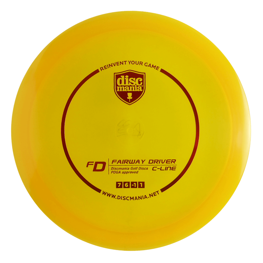 Frisbee vector discus. The sought after stiff