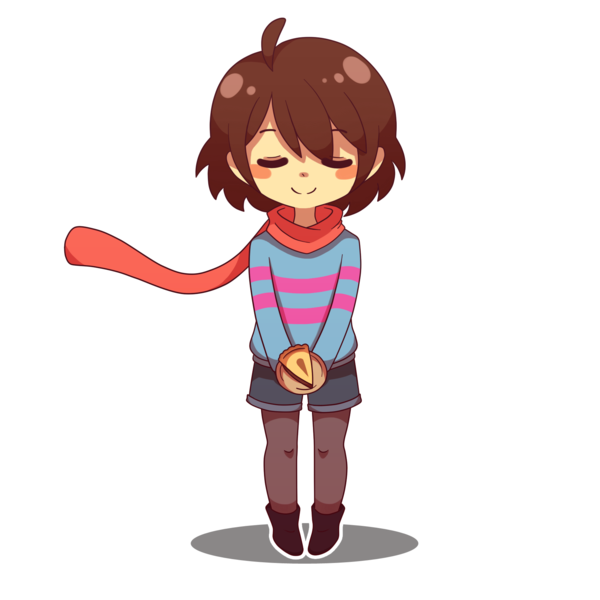 Frisk undertale png. Awegamer wikia fandom powered