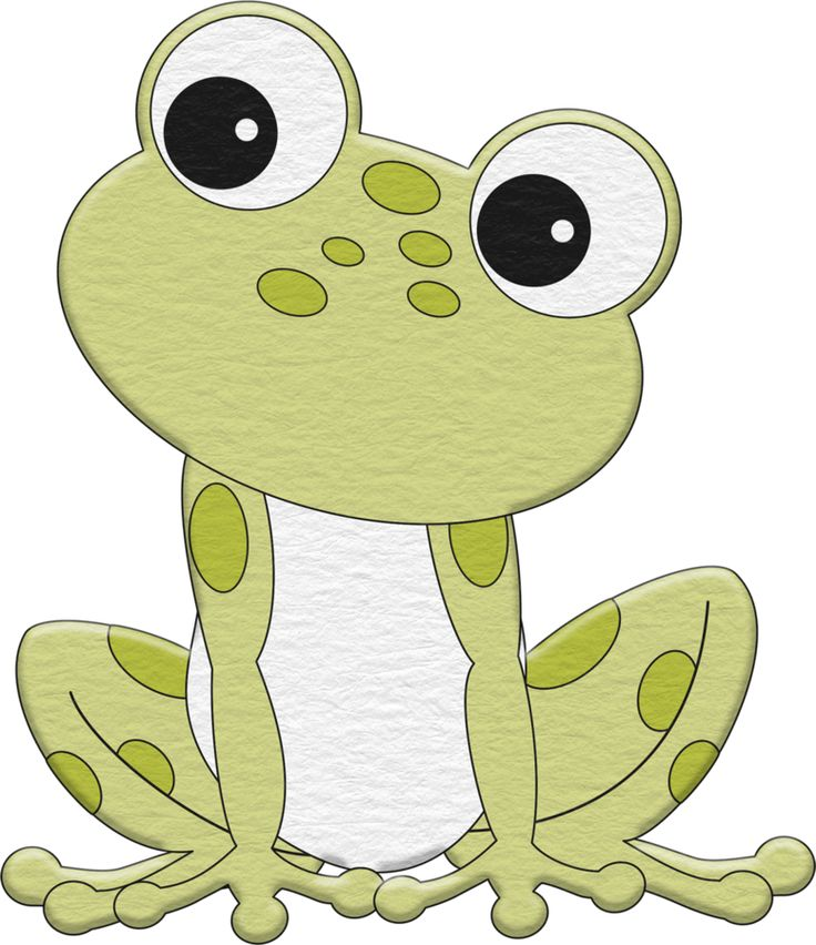 Frog clipart yoga. Best frogs images