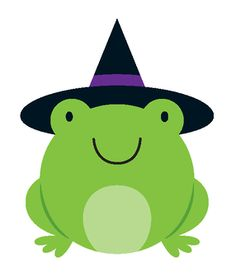 Frogs clipart printable. Frog stories for kids