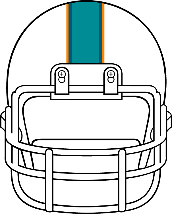 Front football helmet png. Collection of drawing