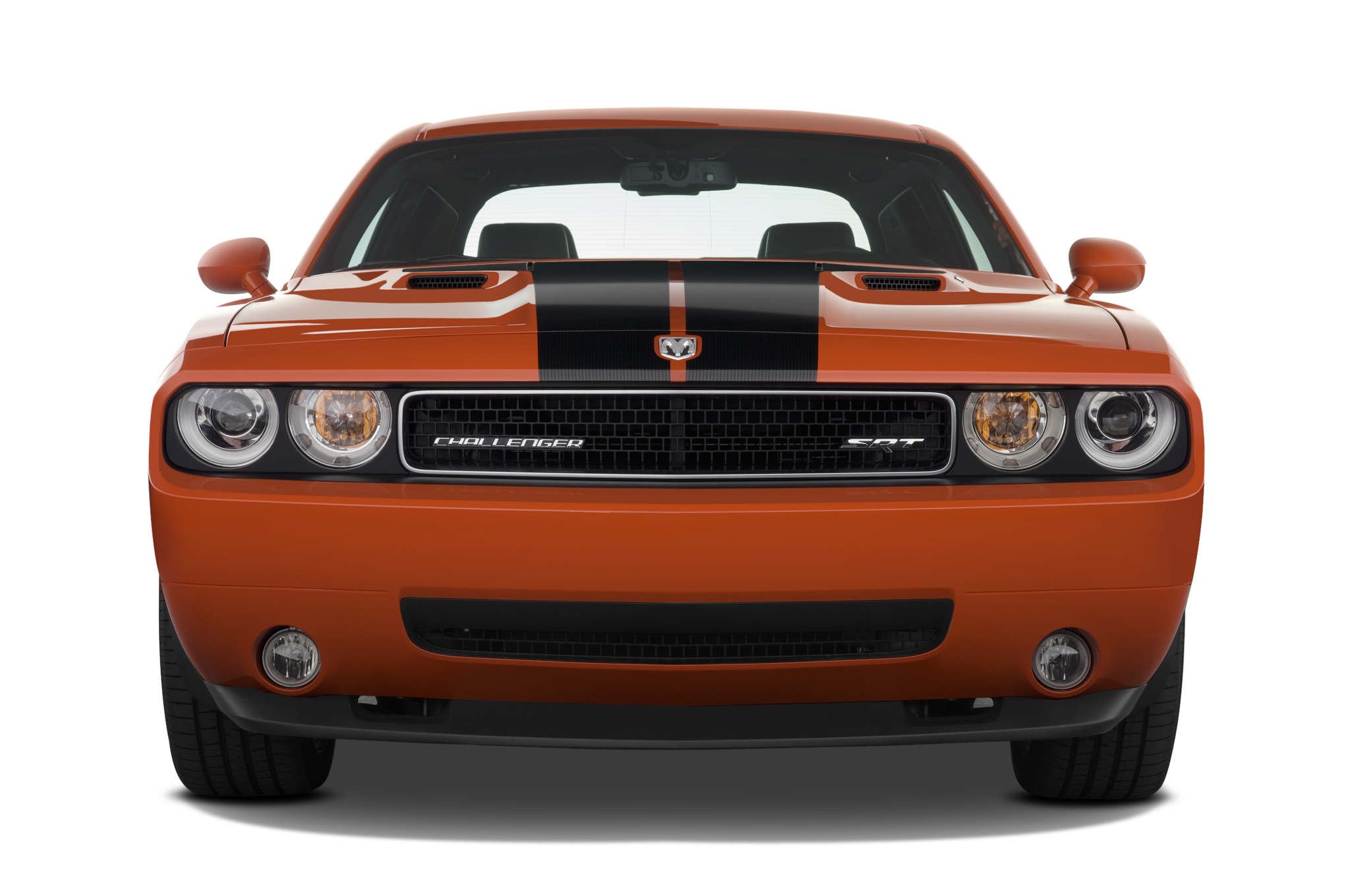 Front view muscle car grill png. Stealthy upgrades fastlane introduces