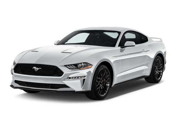 Front view muscle car grill png. Ford mustang for