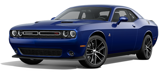 Front view muscle car grill png. Dodge challenger in
