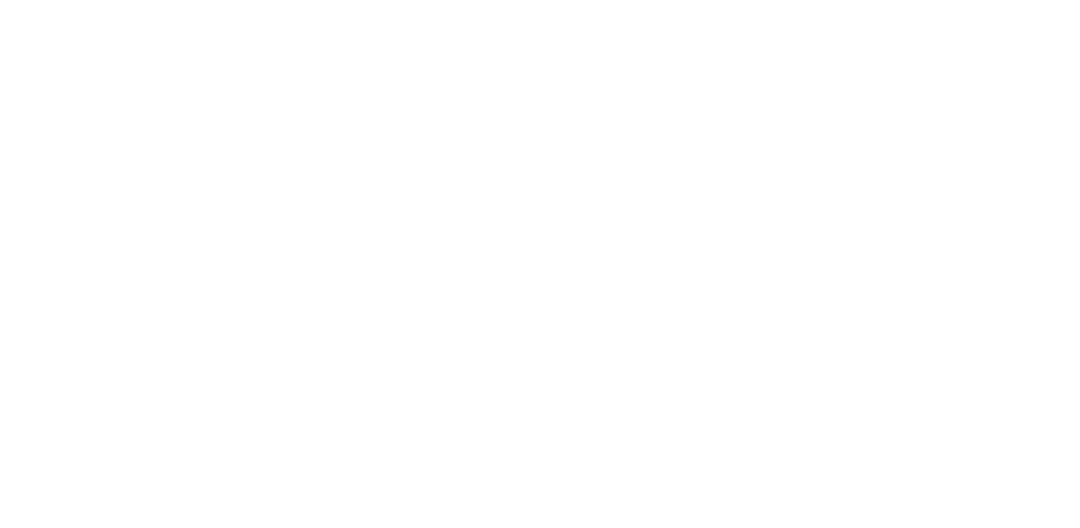 Frost border png. Celtic noise records