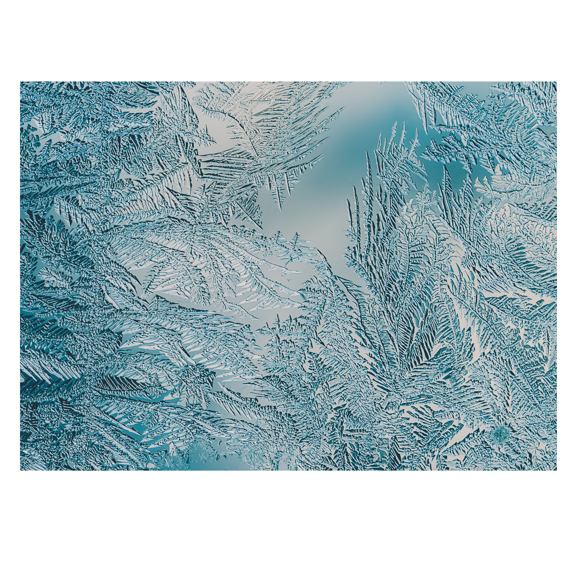 Frost texture png. Download ice elements transprent