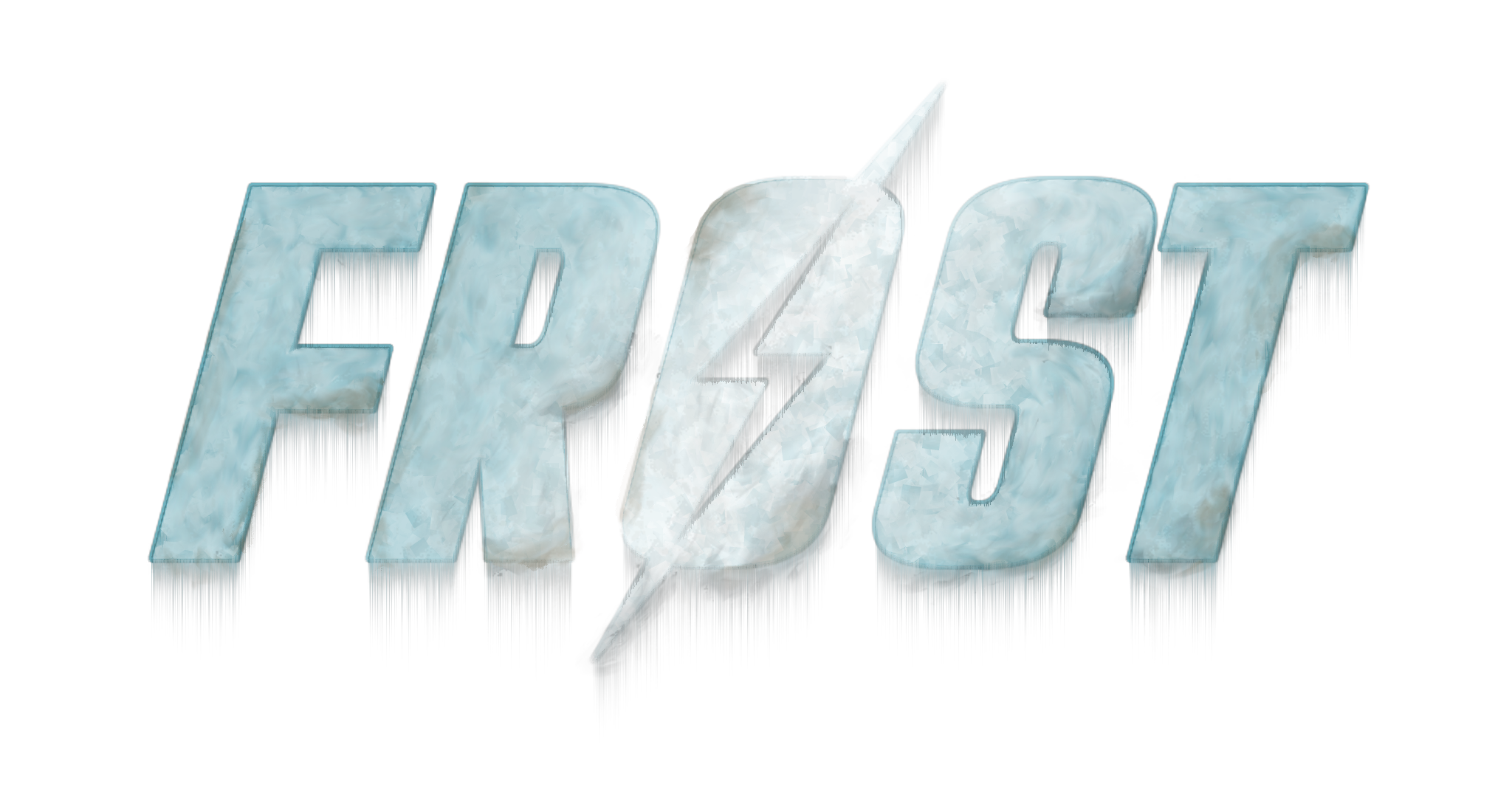 Fallout logo imgur. Transparent frost clip art library library
