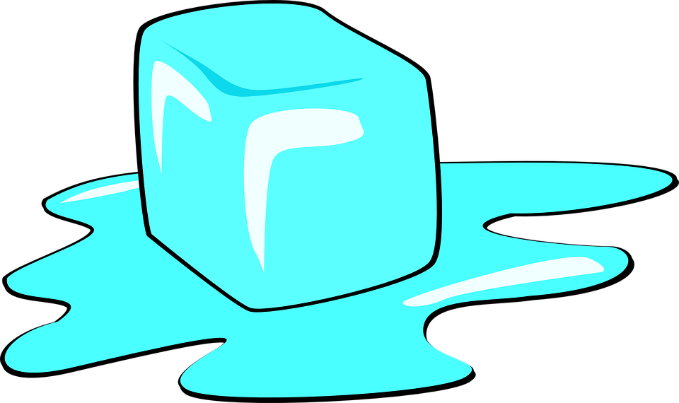 Frost transparent cartoon. Jack clipart at getdrawings