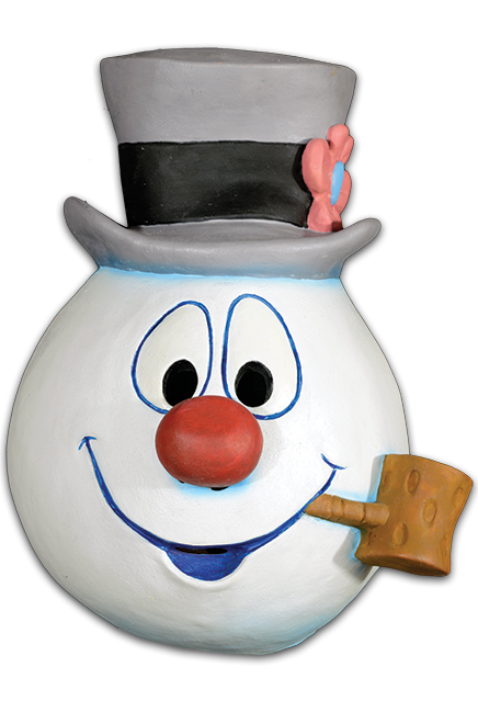 Frost transparent frosty the snowman. Png image related wallpapers