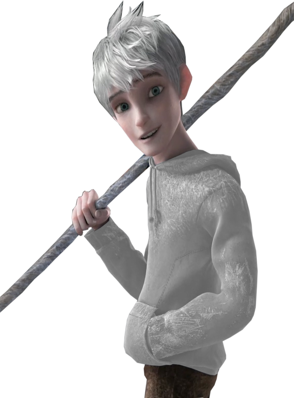 Frost transparent mrs. Where rotg headcanons come