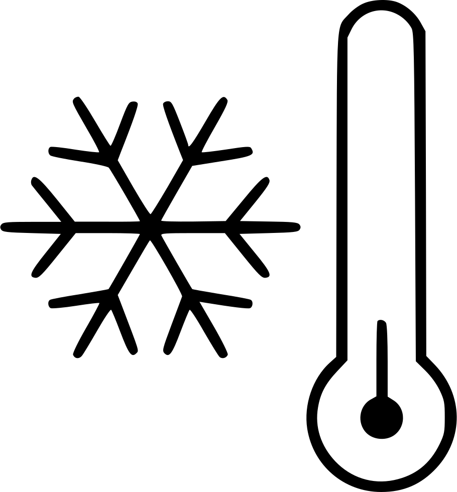 Frost transparent svg. Png icon free download