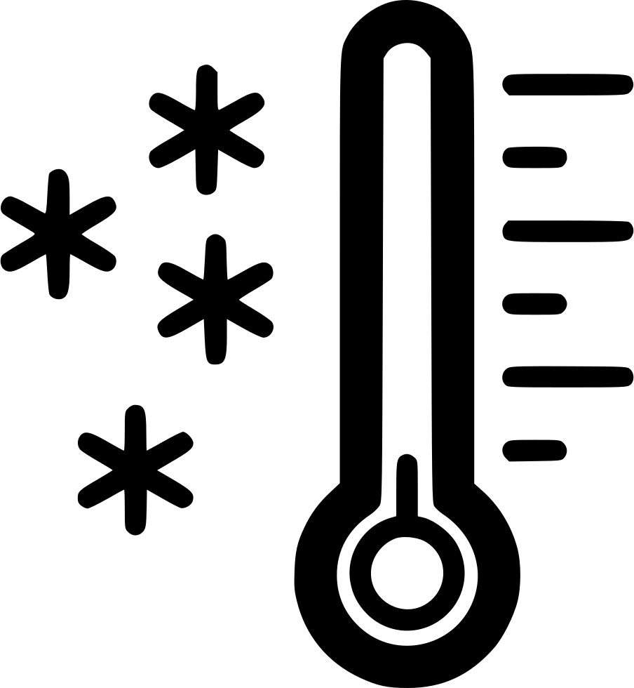 Snowflake snow cold png. Frost transparent svg jpg black and white library