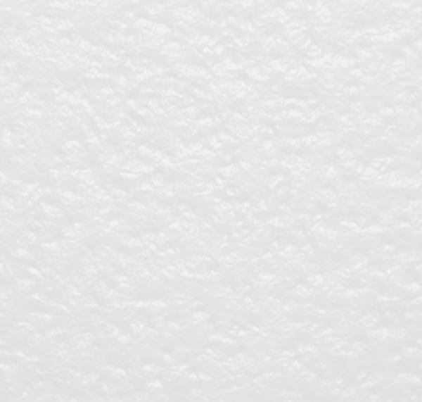 Frosted glass texture png. Adobe photoshop how can