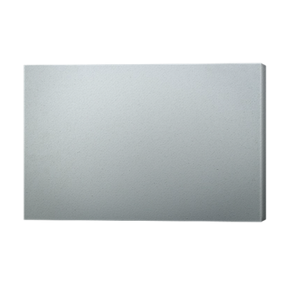 Frosted glass texture png. Canvas print pixers we