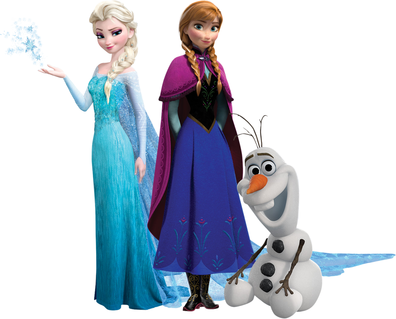 Frozen background png. Transparent