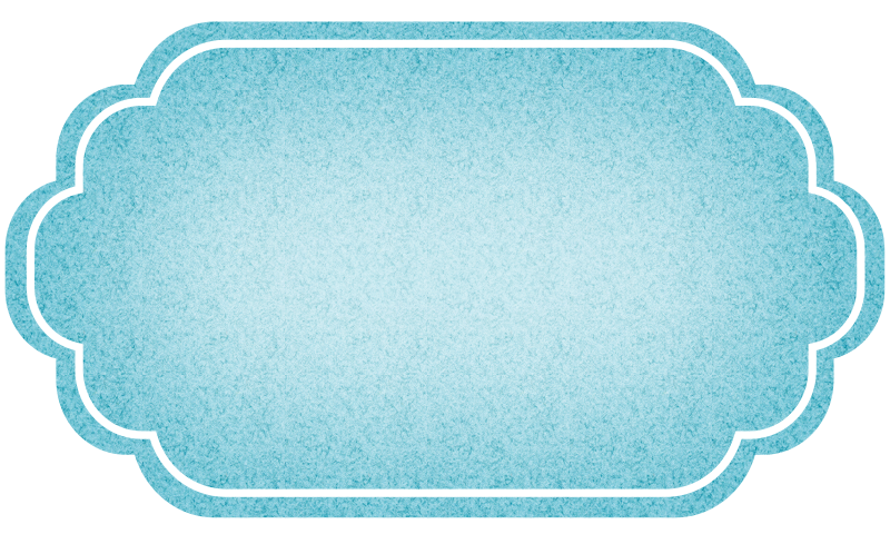 Frozen border png. Index of wp content