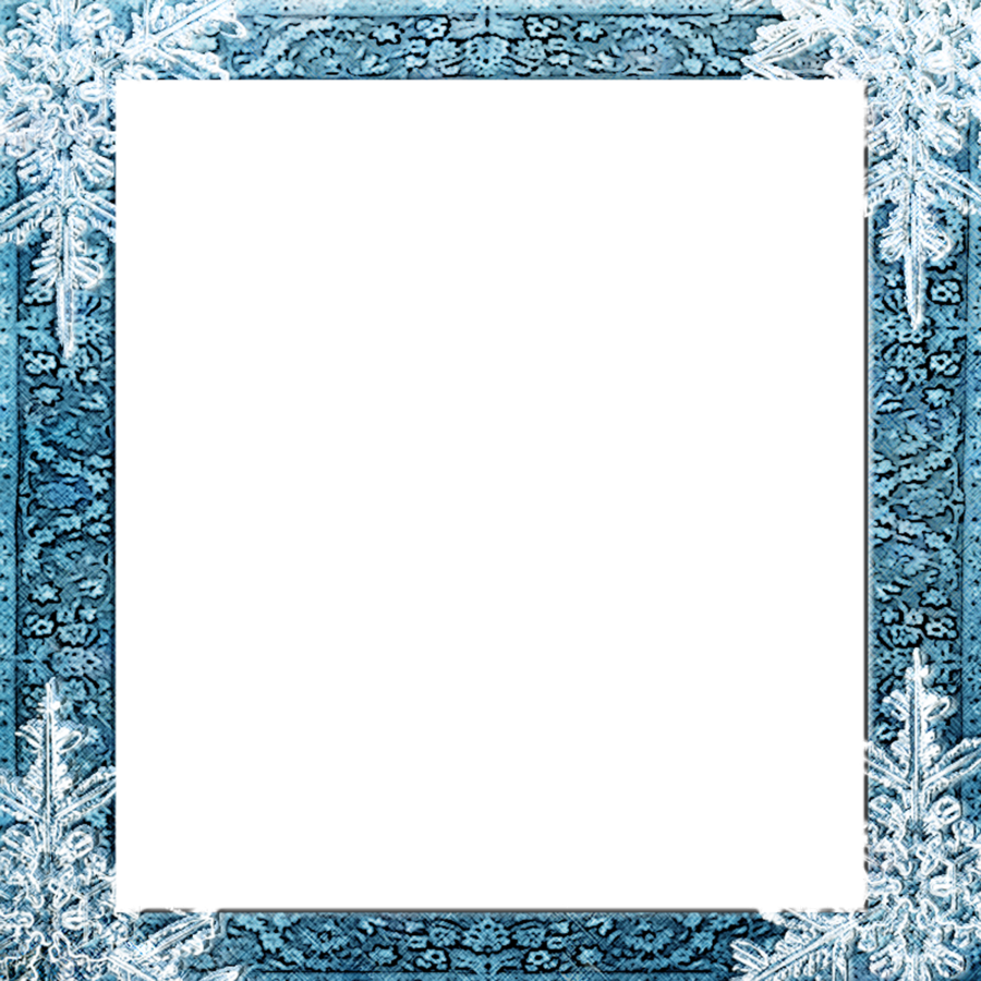 Frozen border png. Photo borders google search