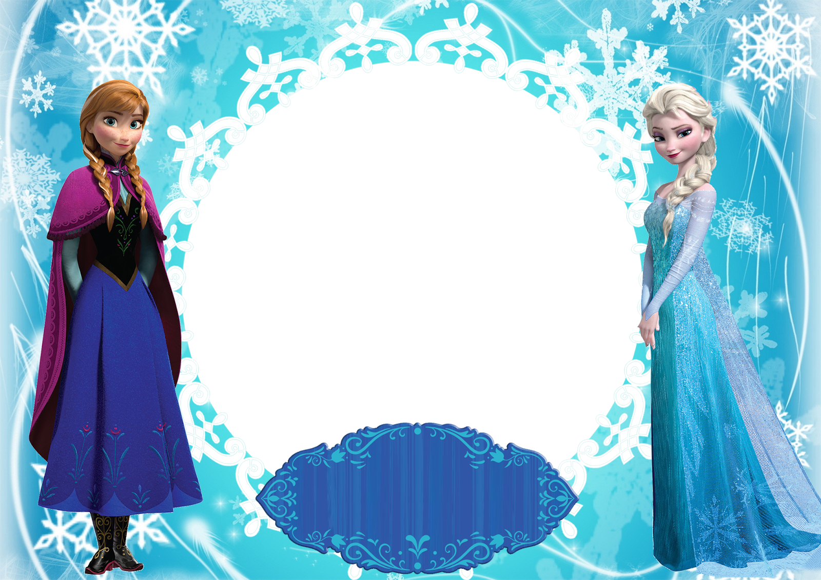 Frozen castle png. Free icons and backgrounds