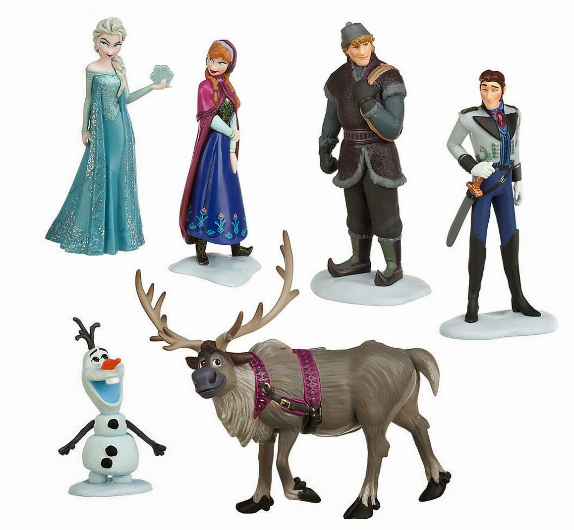 Frozen clipart frozen character. Party free printables oh