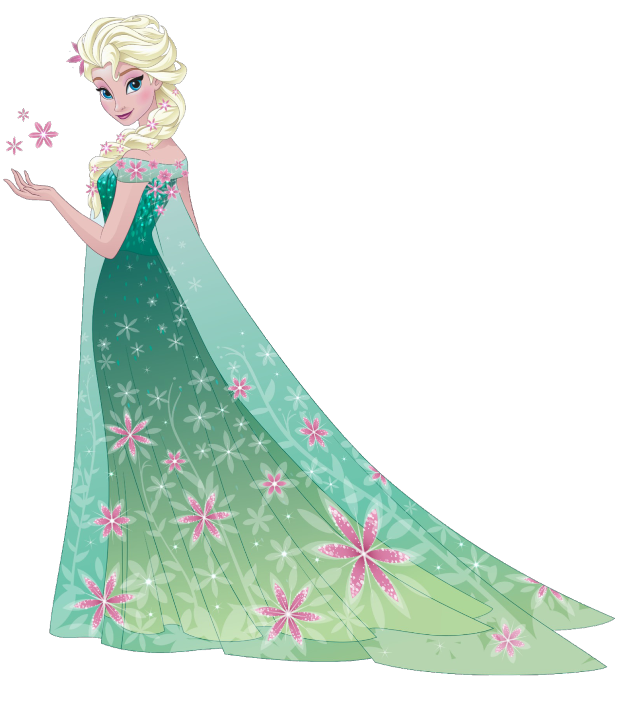 Frozen fever png. Images elsa hd wallpaper