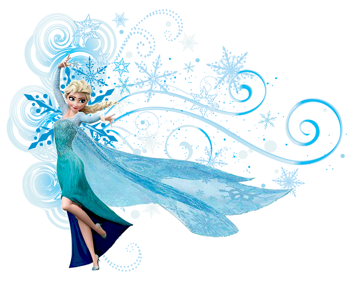 Frozen background png. Google zoeken pinterest