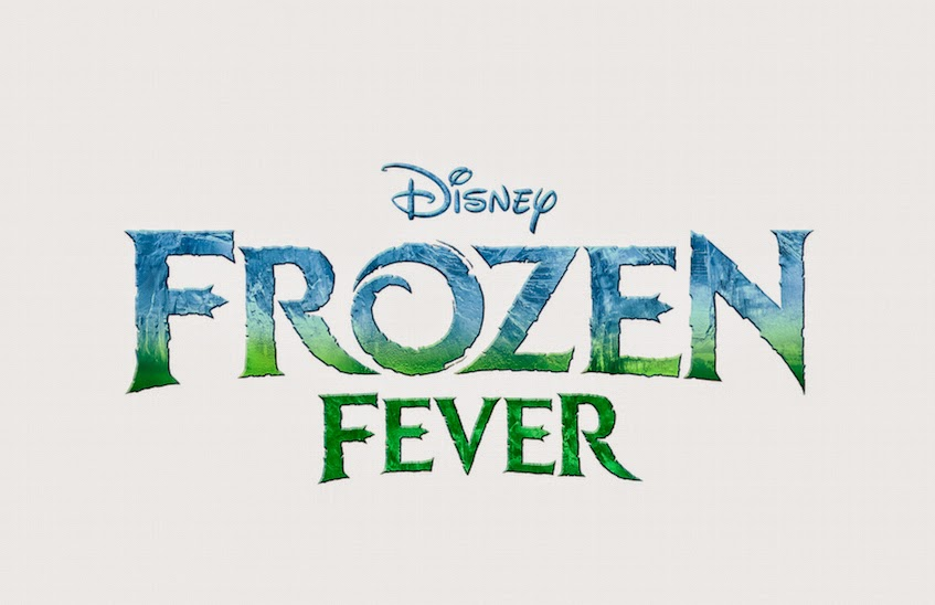 frozen clipart frozen word