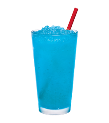 Frozen drink png. Sonic drive in menu